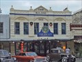 Image for Evans Building - Williamson County Courthouse Historical District - Georgetown, TX