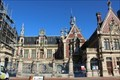 Image for Le Palais Bénédictine - Fécamp, France