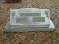 Image for Robert Frost - Evergreen Cemetery - Jacksonville, FL
