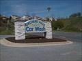 Image for Orchard Hills Car Wash