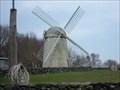 Image for Jamestown RI Windmill