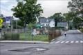 Image for Wheelockville Playground - Uxbridge MA