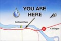 Image for Brilliant Dam Expansion Project - Castlegar, British Columbia