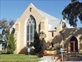 Image for First United Methodist Church - Pearsall, TX