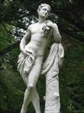 Image for Bacchus - Waddesdon Manor, Buckinghamshire, UK