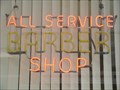 Image for All Service Barbar Shop.