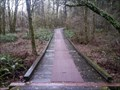 Image for Tualatin Hills Nature Park - Beaverton, OR