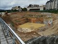Image for building 115 homes, commercial ground floor and garages - Ourense, Galicia, España