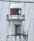 Image for Fort Cornwallis Lighthouse - George Town,  Penang, Malaysia.