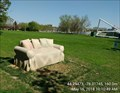 Image for Loveseat - Peterborough Ontario