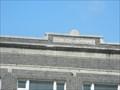 Image for 1919 - Kirkendall Building - Emporia, Ks.