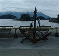 Image for Anchor - Sitka, AK
