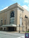 Image for Powell Symphony Hall - St. Louis, Missouri