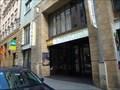 Image for Wi-Fi Hotspot  - Ristorante & Caffe bar l'Abbuffata - Brno, CZ