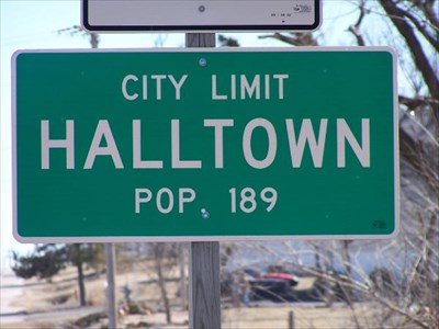 halltown dating Now hiring: jobs in halltown, west virginia spherion has 2 jobs in halltown, west virginia our top industry is manufacturing & production our 2 jobs are temporary jobs.