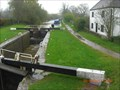 Image for Kennet and Avon Canal – Lock 51 - Wootton Rivers Lock - Wootton Rivers, UK
