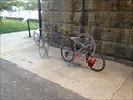 Image for Bike Tender - Pittsburgh, PA