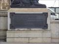 Image for Rochester Bridge - Rochester, Kent, UK