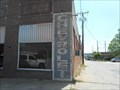 Image for The Ghost of Chevrolet - Okemah, OK