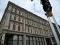 Image for R.L. McDonald and Company Building - St. Joseph, Missouri