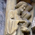 Image for Saint Stephen, Bamberg Cathedral - Bamberg, Germany