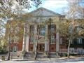 Image for First United Presbyterian Church - Missouri State Capitol Historic District - Jefferson City, Missouri