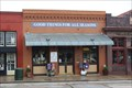 Image for 334 S Main St - Grapevine Commercial Historic District - Grapevine, TX