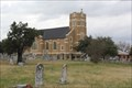 Image for Immanuel Evangelical Lutheran Church Cemetery -- Pflugerville TX