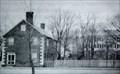 Image for The Lewis Store ~ 1915, Fredericksburg, VA