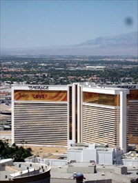Casino slots free bonus no deposit