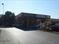 Image for Quality Inn - free wifi - Medford, Oregon