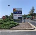 Image for ALDI Capital Blvd - Raleigh, North Carolina