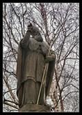 Image for St. Adalbert of Prague (Svatý Vojtech) - Nymburk, Czech Republic