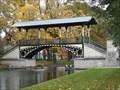 Image for Pont Napoléon - Lille, France
