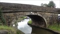 Image for Junction Bridge 1 - Marple, UK