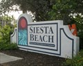 Image for Siesta Key Beach - Sarasota, Florida