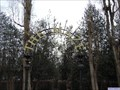 Image for Crystal Palace Maze - Crystal Palace Park, London, UK