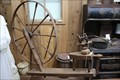 Image for Spinning Wheel - Cedar Hill TX