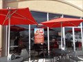 Image for Firehouse Subs - Kids Eat Free - Roseville CA