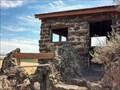 Image for Sheepy Ridge Overlook and Headquarter Walls - Tulelake National Wildlife Refuge - Tulelake, CA