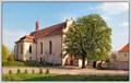 Image for TB 2421-44 Sezemice, kostel, CZ