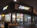 Image for Subway - Westhills - Calgary, Alberta