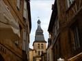 Image for Ancienne cathedrale Saint Sacerdos - Sarlat la Caneda,France