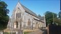 Image for St John the Baptist - Harleston, Norfolk