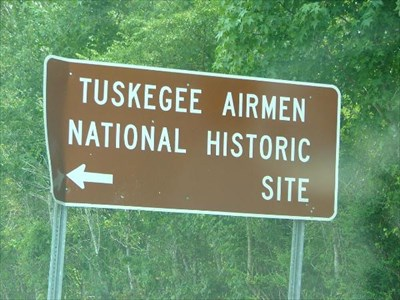 tuskegee institute cougars dating site Cbs sports store offers tuskegee golden tigers shirt for tu fans  graphic, screen printed t-shirts and tuskegee university vintage shirts  houston cougars.