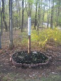 Image for Peace Pole 2 - Holmes Presbyterian Camp