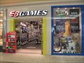 Image for EB Games - Parkland Mall - Red Deer, Alberta