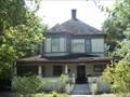 Image for Haynes, Alexander, House - DeLand, FL