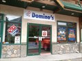 Image for Domino's - Canmore - AB