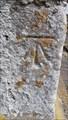 Image for Benchmark - St Nicholas - Thistleton, Rutland